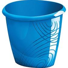 CEP 1062000351 CEP 15-liter Waste Bin CEP1062000351