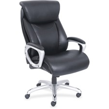 Lorell 48845 Chair