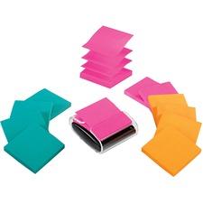 Post-it® R33012WDVA Adhesive Note