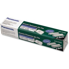 PAN KXFA92 Panasonic KXFA92 Fax Toner Cartridge PANKXFA92