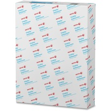 XER 3R4299 Xerox Vitality Multipurpose Punched Paper XER3R4299