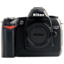 Nikon Corporation 25212