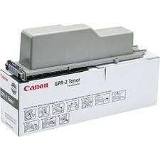 CNM GPR2 Canon GPR2 Copier Toner Cartridge CNMGPR2
