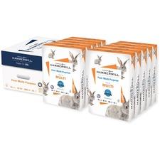 HAM 103036 Hammermill Fore Multi-Purpose Paper HAM103036