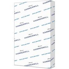 HAM 105015 Hammermill Copy Plus Paper HAM105015