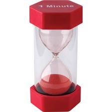 TCR 20657 Teacher Created Res. 1-minute Sand Timer TCR20657