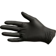 DiversaMed 8649L Examination Gloves