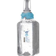 PURELL® 880703CAN Sanitizing Gel Refill