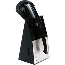 Spracht HS20121 Headset