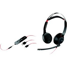 Plantronics Blackwire C5220 Headset_subImage_1