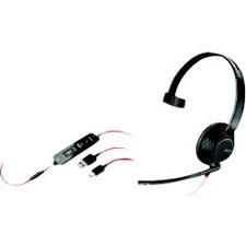 Plantronics Blackwire C5210 Headset_subImage_1