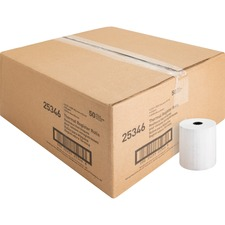 Business Source 25346 Thermal Paper