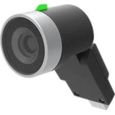 Poly EagleEye Video Conferencing Camera - 30 fps - USB 2.0_subImage_1