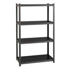Lorell 59700 Storage Rack