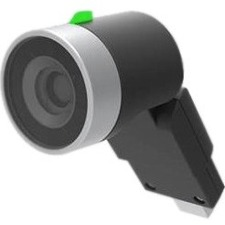 Poly EagleEye Webcam - 30 fps - USB 2.0_subImage_1