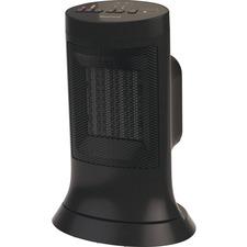 Honeywell HCE309BC Convection Heater