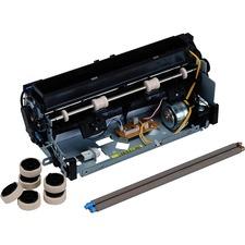 LEX 40X0100 Lexmark 40X0100 Fuser Maintenance Kits LEX40X0100