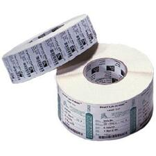 "Zebra Direct 2000, 4"" x 6"" Labels, 4 Rolls"
