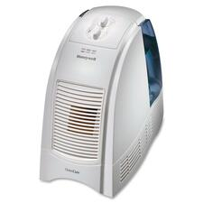 Air Purifiers/Cleaners/Humidifiers