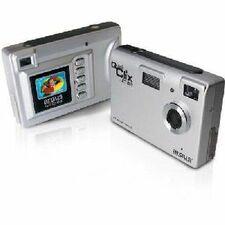 Argus Camera Co., LLC QC2185