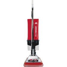 VACUUM,UPRIGHT,50CORD