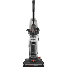 VACUUM,UPRIGHT,POWERSPEED