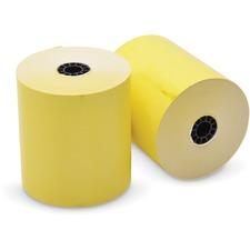 ICX 90902271 ICONEX Thermal Print Receipt Paper