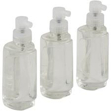 REA RR15103 Read Right Whiteboard Eraser Spray Cleaner Refill