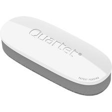 QRT DFEB4 Quartet Max Clean Standard Dry-erase Board Eraser
