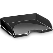 CEP 1135220161 CEP Side Load Letter Tray