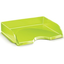 CEP 1155220301 CEP Side Load Letter Tray