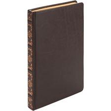 SAM 22350 Samsill Vintage Hardbound Journal