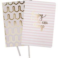 MEA 45318 Mead Simplicity Journal