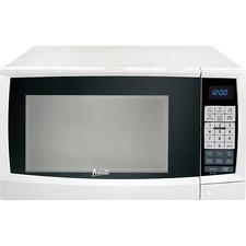 AVA MT112K0W Avanti MT112K0W Microwave Oven