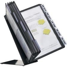 DBL 552201 VARIO Desk Unit 10
