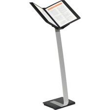 DBL 591501 SHERPA Stand Pro 10