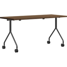 HON PT3072NSPINC HON Between Pinnacle Laminate Nesting Table