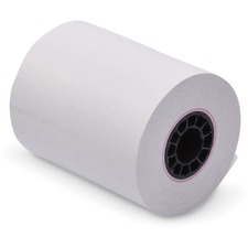 ICX 90783066 ICONEX Thermal Print Thermal Paper