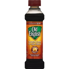 RAC 75462CT Old English Scratch Cover Polish