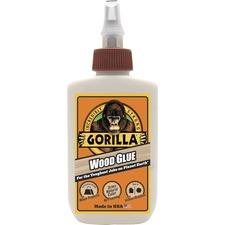 GOR 6202001 Gorilla Glue Gorilla Wood Glue
