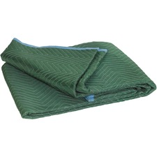 BOX MB7280S BOX Blanket
