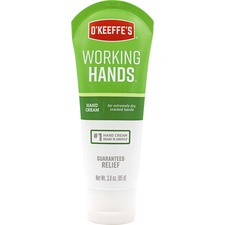 GOR K0290001 O'Keeffe's Working Hands Hand Cream
