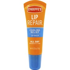 GOR K0810142 O'Keeffe's Lip Repair Relief Lip Balm