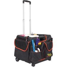 DBE 01082MB dbest Quik Cart Pockets Bundle