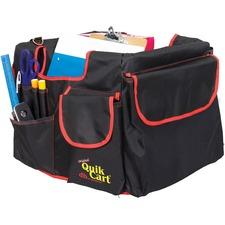 DBE 01801 dbest Quik Cart Pockets
