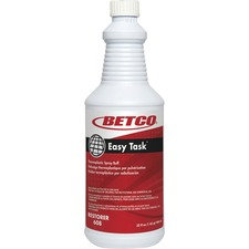 BET 6081200 Betco Easy Task Spray Buff