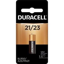 DUR MN21BCT Duracell 12-Volt Security Battery