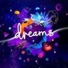 Sony Dreams 3001391