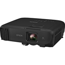 PROJECTOR,MM,1288,1080P