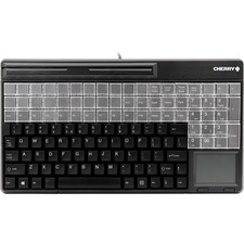 Cherry SPOS QWERTY Keyboard